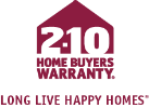 2-10-Home-Warranty-100.png