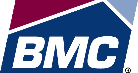 BMC-Logo-CMYK-no-tag.png