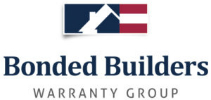 Bonded-Builders-Warranty-Group-100.jpg
