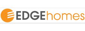 Edge-Homes-100.jpg