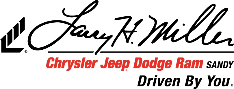 Larry H Miller Auto Sandy