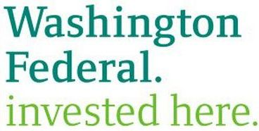 Logo_Washington-Federal.jpg