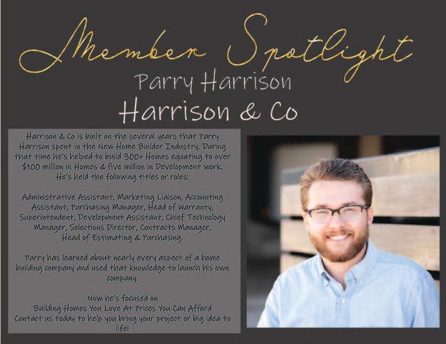 Parry-Harrison-w625.jpg