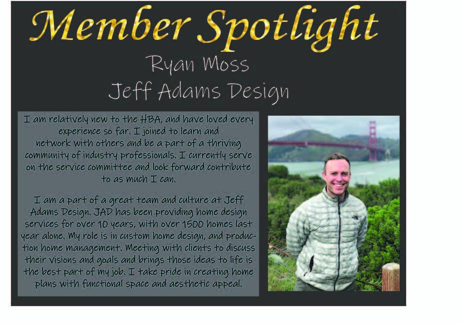 Ryan-Moss-Spotlight.jpg