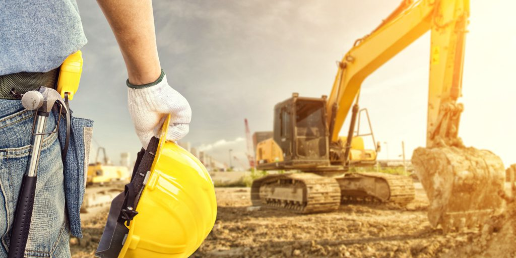 american-contractors-exam-services-state-page-header-1024x512.jpg