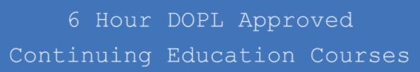 dopl.PNG