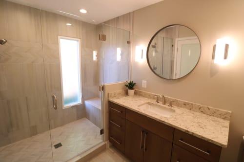 Abbey_Bathroom1-w500.jpg
