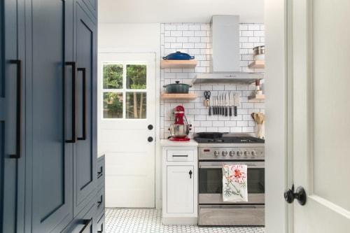 Alair_kitchen2.JPG-w500.jpg