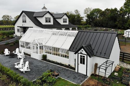 Alexander_greenhouse-w500.jpg
