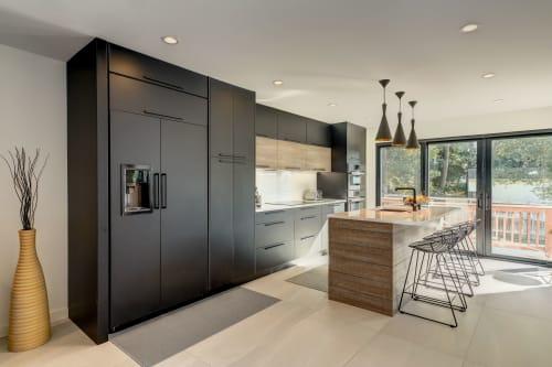 Atlas_kitchen-w500.jpg