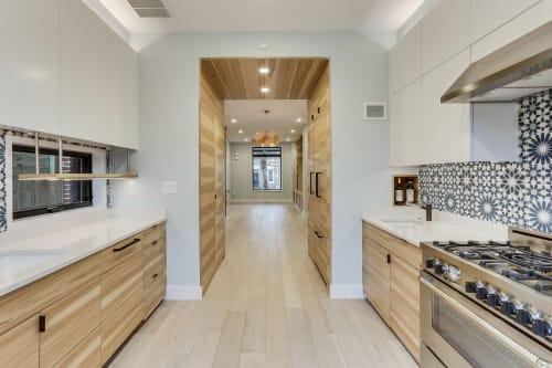 BOWA_1M_kitchen2-w500.jpg