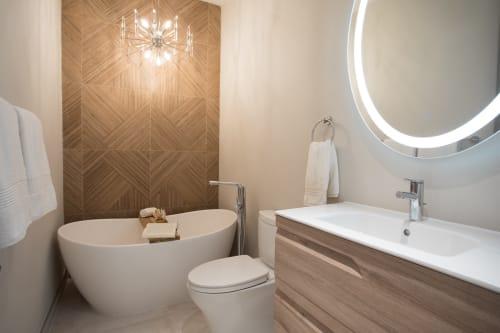 Balaton_bath-horizontal-w500.jpg