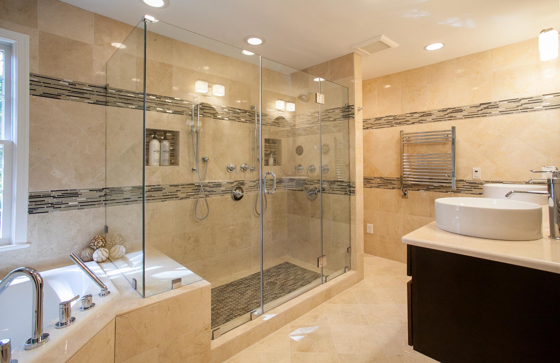 bath-25-50-Grand---m-nash-w1850.jpg