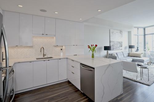 Finesse_kitchen-living-room-w500.jpg