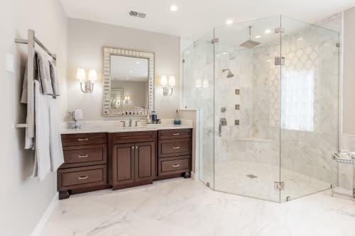 Nash_bathroom-w500.jpg