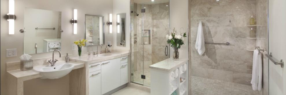 bath-100-grand-1024x683.png