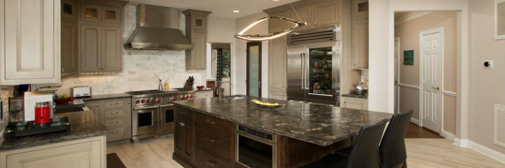 kitchen-over-150-grand-1024x683-(2).jpg
