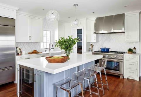 Winn_kitchen-w482.jpg