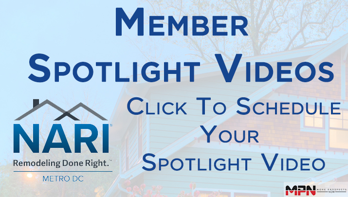 nari spotlight more prospects now