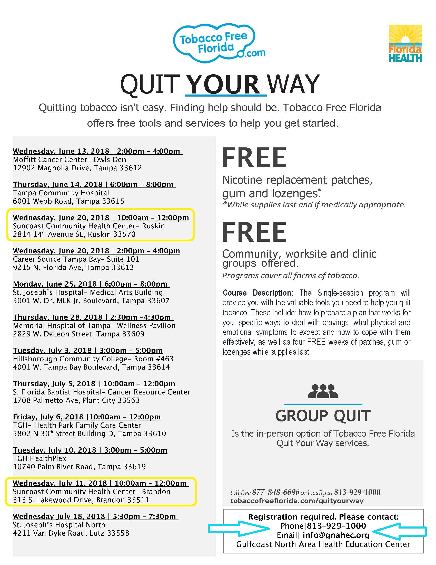 Tobacco-Cessation-Classes-Hillsborough-County-June---July-2018-.jpg