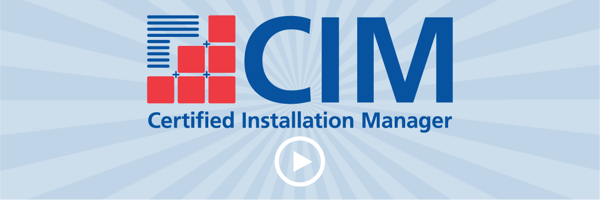 CIM-video-Banner-01.png