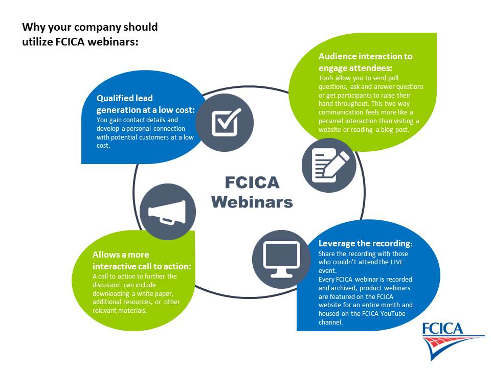Why-utilize-FCICA-webinars.jpg