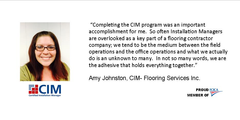 CIM-Testimonial--Amy-Johnston.jpg