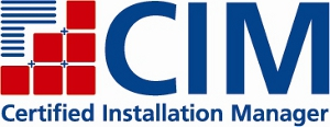 Certified Installation Manager Program