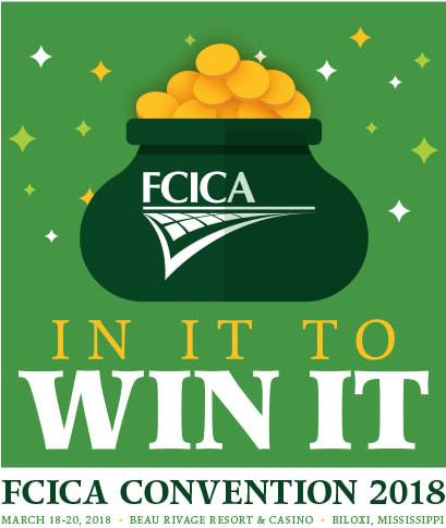Convention-2018-logo.jpg