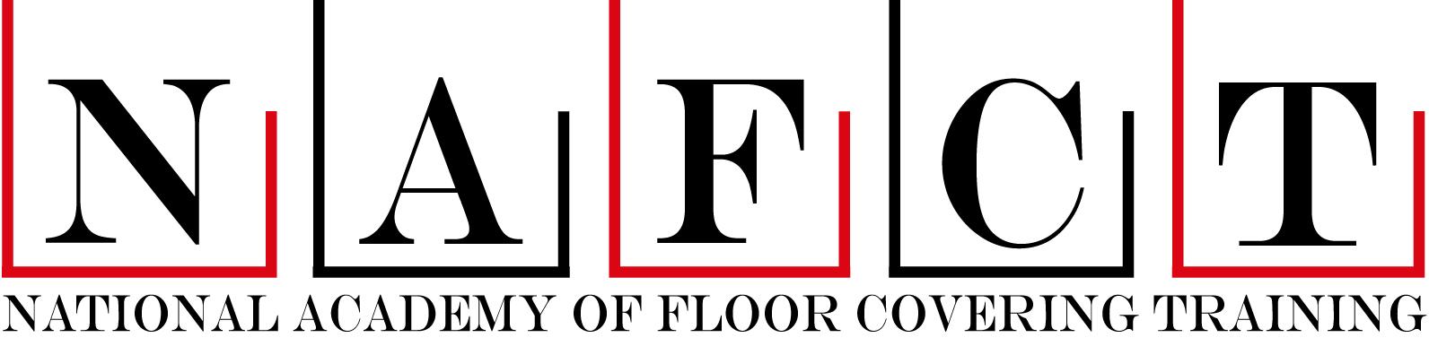 NAFCT-logo.jpg