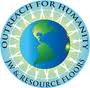 Outreach-logo.png