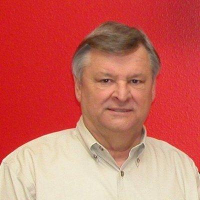 Bobby Breegle, Board Member