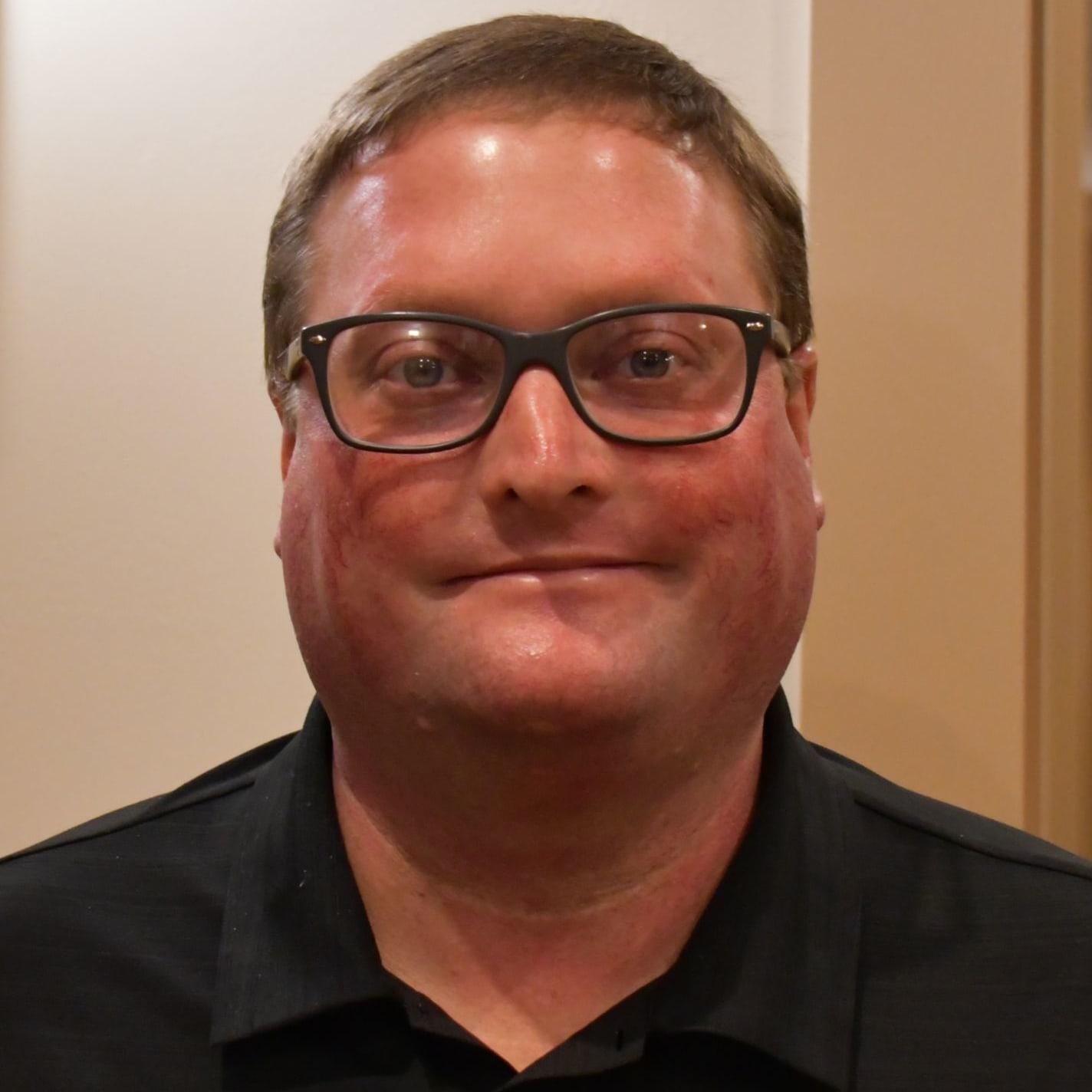 Carson Cole, Board Member