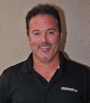 Seth Pevarnik, Board Member