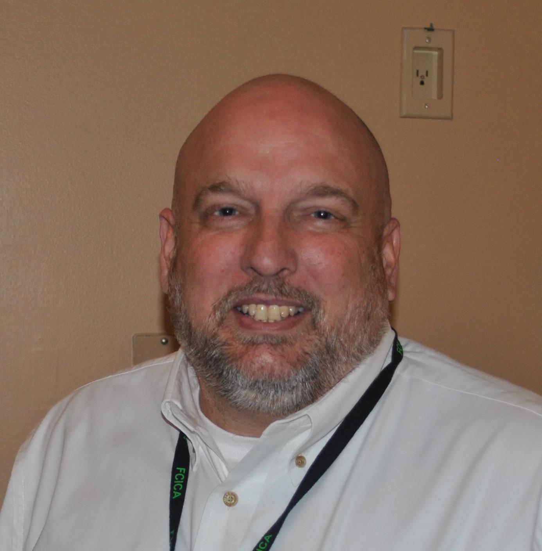 Sonny Callaham, Board Member