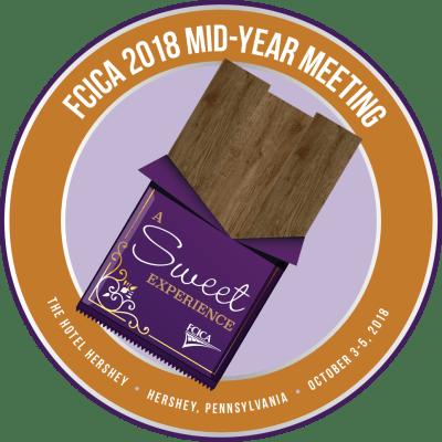 Mid-Year-2017-logo.jpg