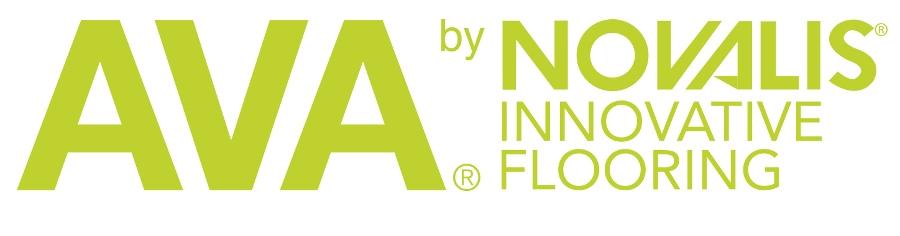 AVA-Novalis-Logo.jpg