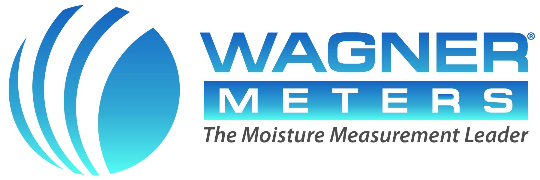 WM.GRAPHIC.OFFICIAL-LOGO_-wm_logo_r_tag_b-(3).jpg