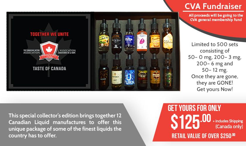 CVA-E-liquid-revised_840x500_4.jpg
