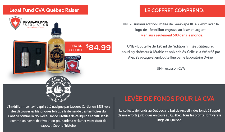 CVA-Flyer-Revised_french.png