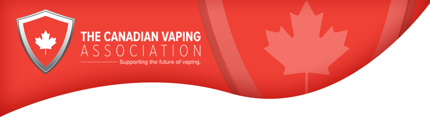 Business Directory Search - Canadian Vaping Association , ON