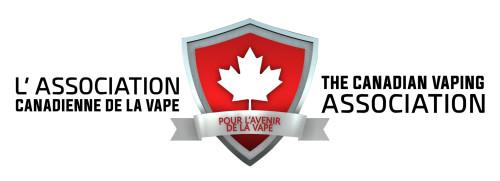 CVA-logo-FR.jpg