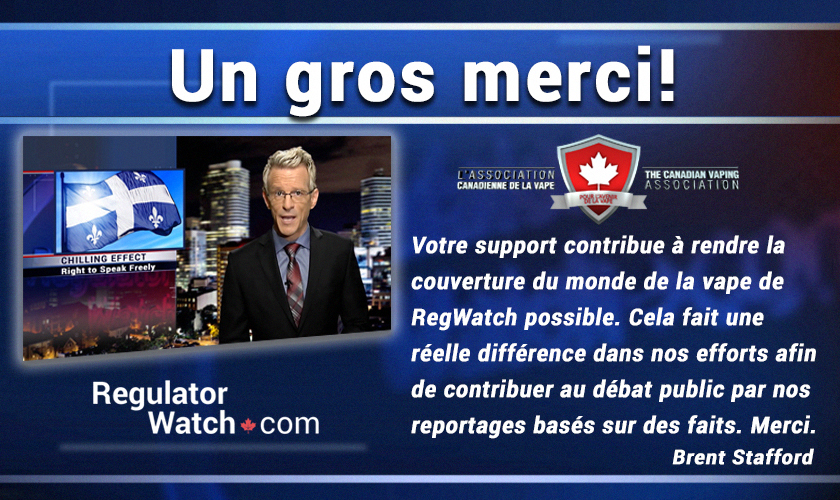 CVA-THANK-YOU-SLIDE-(REGWATCH)---(FRENCH).jpg