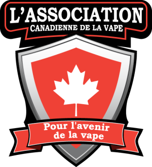 CVA-pin-badge-revised_french-4.png
