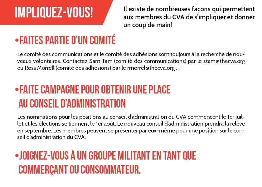 GET-INVOLVE_french.jpg