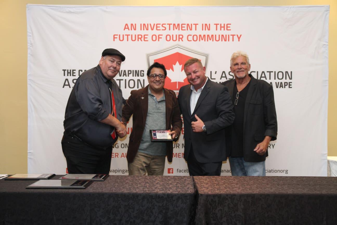 CVA-Sponsor-Award-JWell-Pixetech.jpg