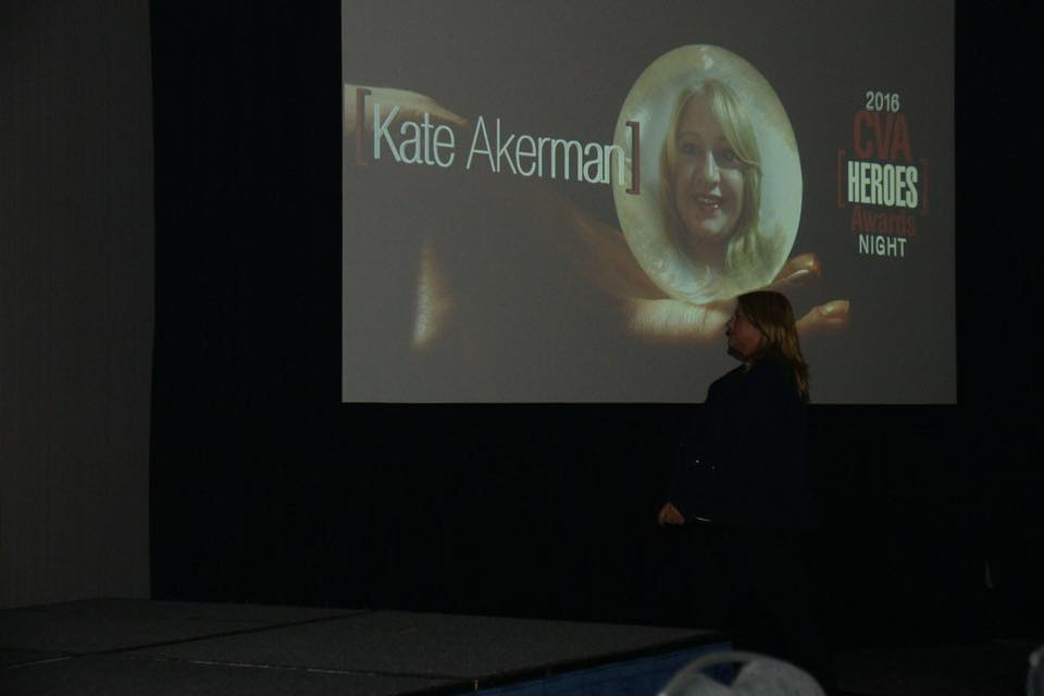 kate_akerman.jpg