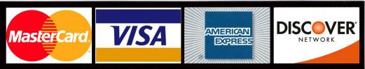 visa-mastercard-discover-american-express-logo-2013-oqtf-1--w521.jpg