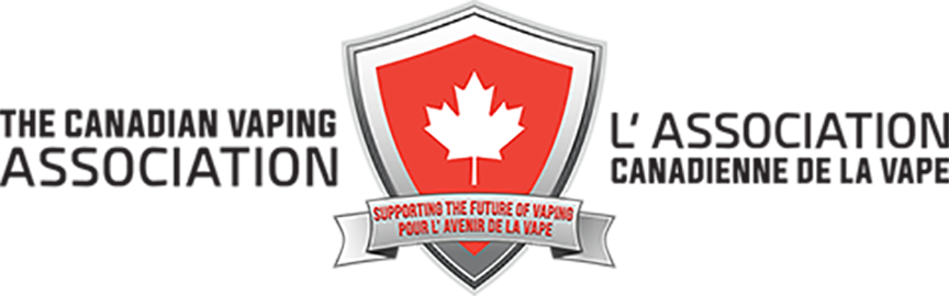 Accredited certification delivers real value - Canadian Vaping ...