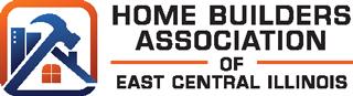 HBAECI-logo.png
